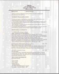 Bank Teller Cover Letter Examples No Experience