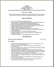 Business Analyst Resume Sample3