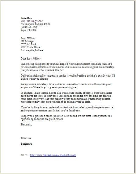 Dental Hygienist Cover Letter3