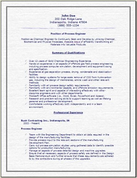 Engineering Resume3