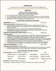 Research Resume3