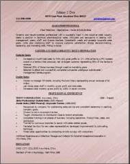190x238xtechnical-sales-resume3.jpg.pagesd.ic.AjLJr2r0AI Technical Resume Format In Word Links on download simple, templates for, for accountant, download bangladesh, for experienced india, account officer,