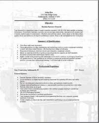 home resume templates j z machine operator machine operator resume