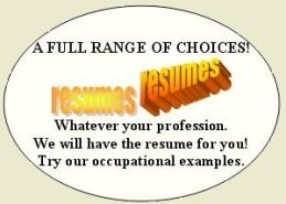 ... Cover Letter Search Easier, With Great Results That Range Of Choices