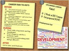 Thank You So Much Job Fair2
