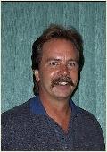 Build a Website like Resumes Cover Letters Jobs.com Joe Thurston (owner)