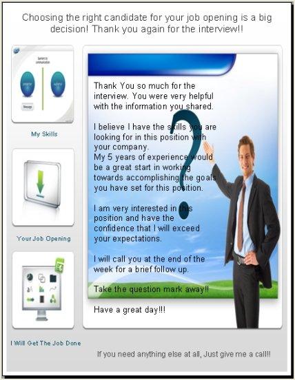 Accountant Clerk Resume3