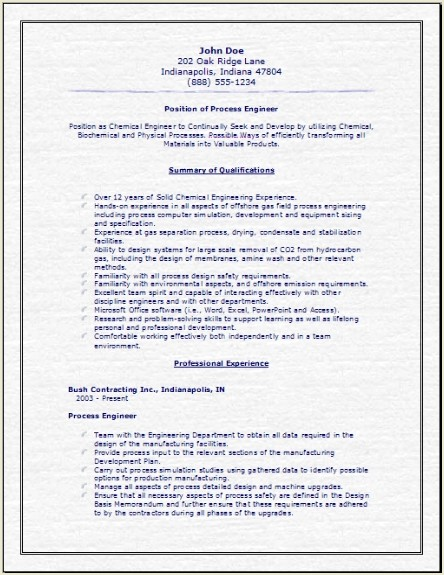 Engineering Resume3