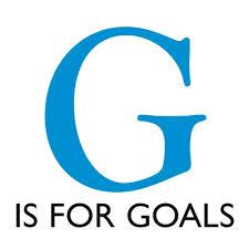 Keep Goals In Mind