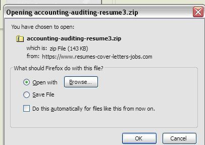 How To Download a file