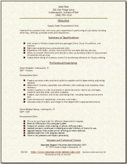 Resumes Cover Letters Jobs.com