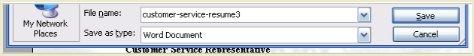Free Printable Resume Same Name